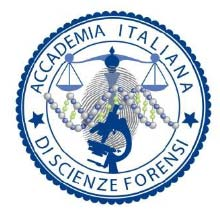 accademia italiana di scienze forensi