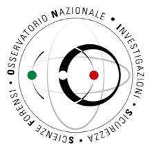 osservatorio scienze forensi
